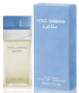 dolce_and_gabbana_light_blue__1