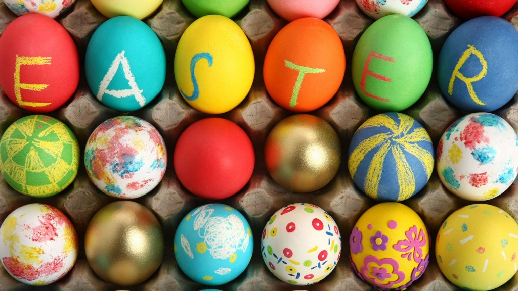 easter-egg-heads-creative-colorful-hd-wallpapers