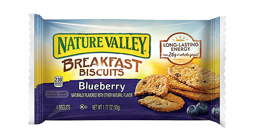 45177000-nv-breakfast-biscuits-blueberry
