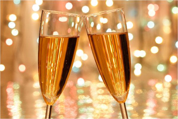 6cf6b__Champagne-toast