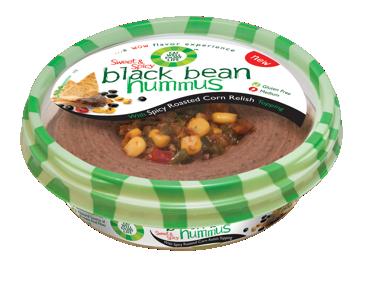 Blackbean-Hummus1