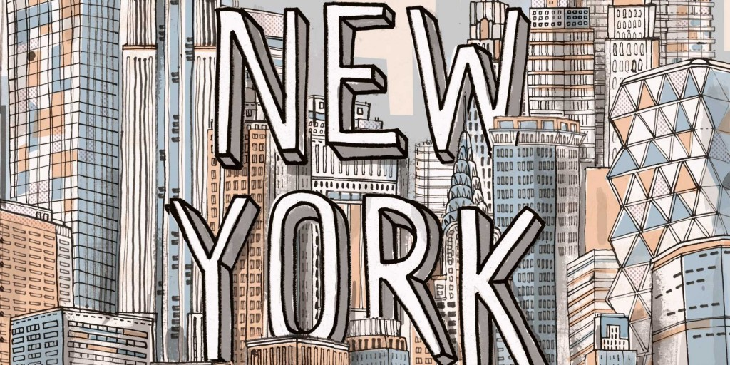 an-artist-is-attempting-to-draw-every-single-building-in-new-york-city