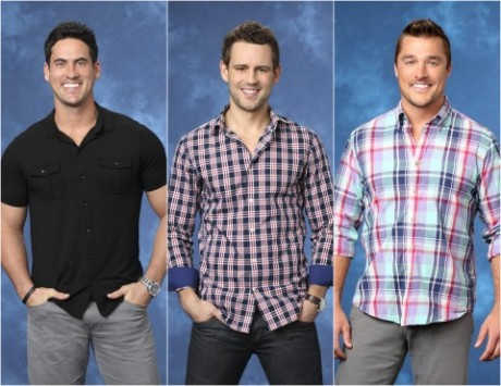 The-Bachelorette-2014-Spoilers-Final-3-Guys-460x355