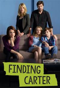 finding.carter.s01