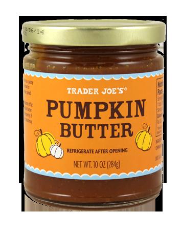 6372-pumpkin-butter450 (1)