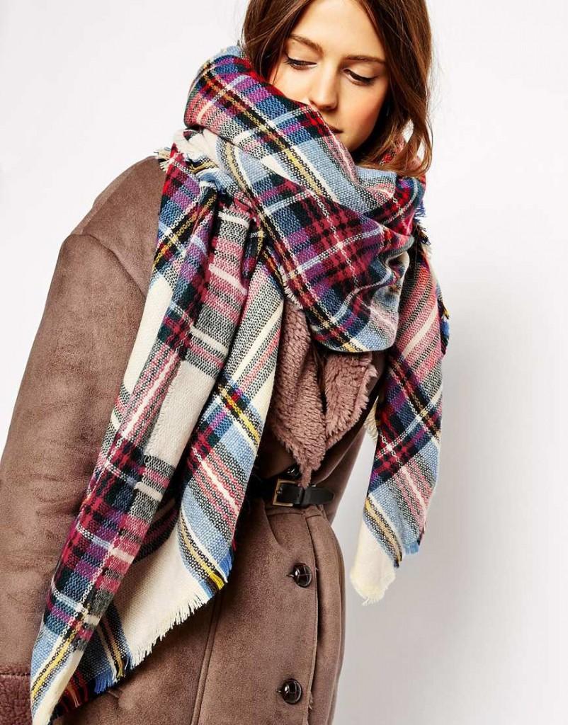 asos scarf2