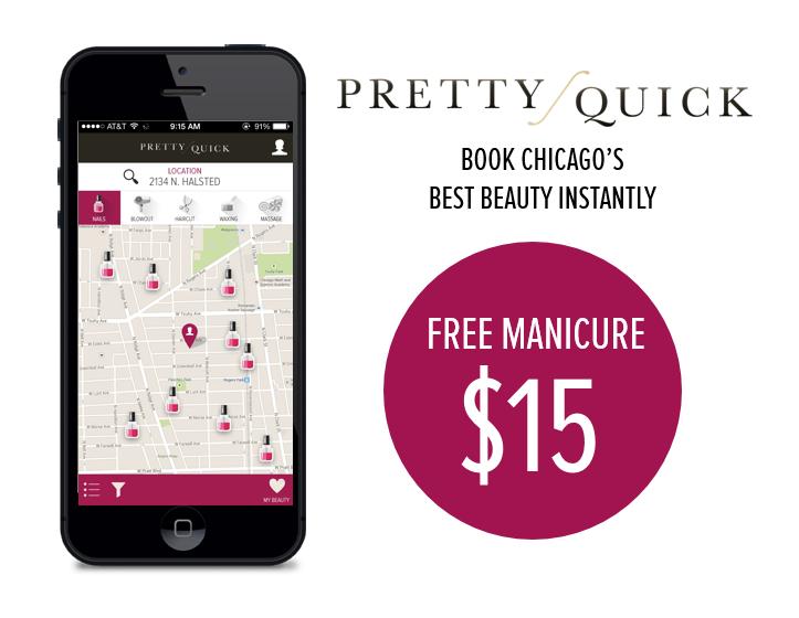 Free Manicure 2