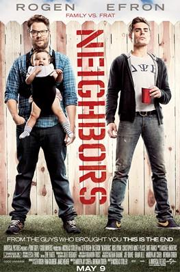 Neighbors_(2013)_Poster