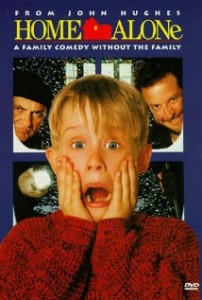 Thursday Things – Favorite Christmas Movies