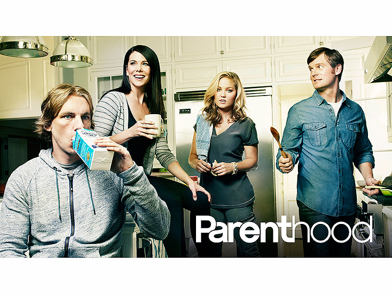 parenthood-800