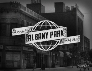 Chicago Neighborhood Guide – Albany Park/Lincoln Square