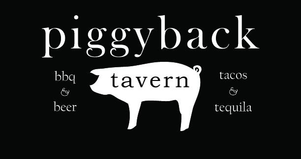 piggyback-tavern