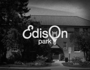 Chicago Neighborhood Guide – Edison Park