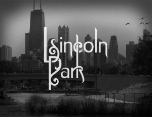 Chicago Neighborhood Guide – Lincoln Park