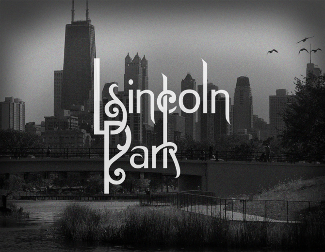 LincolnPark