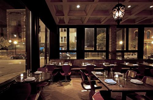 12_diningroom