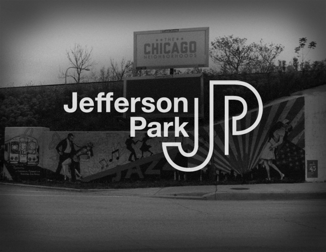 Chicago Neighborhood Guide – Jefferson Park