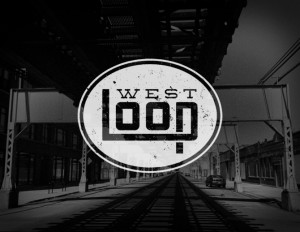 Chicago Neighborhood Guide – West Loop