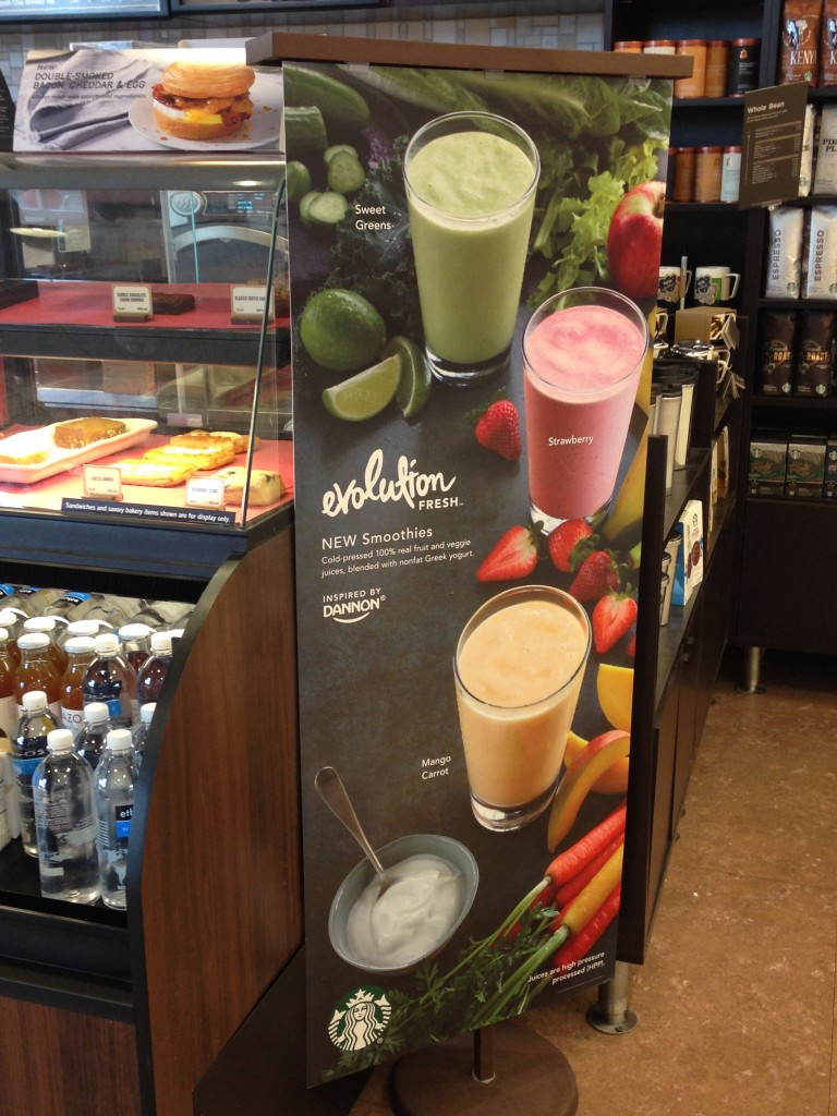starbucks_evolution_smoothies