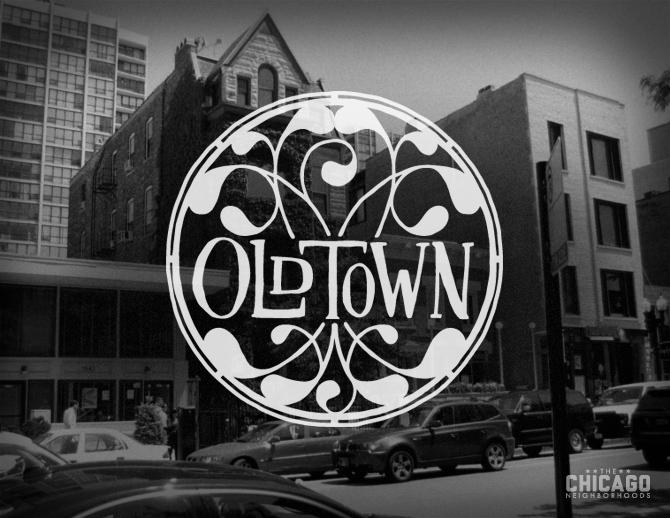 OldTown