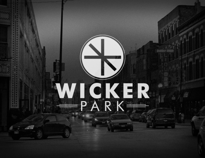 WickerPark