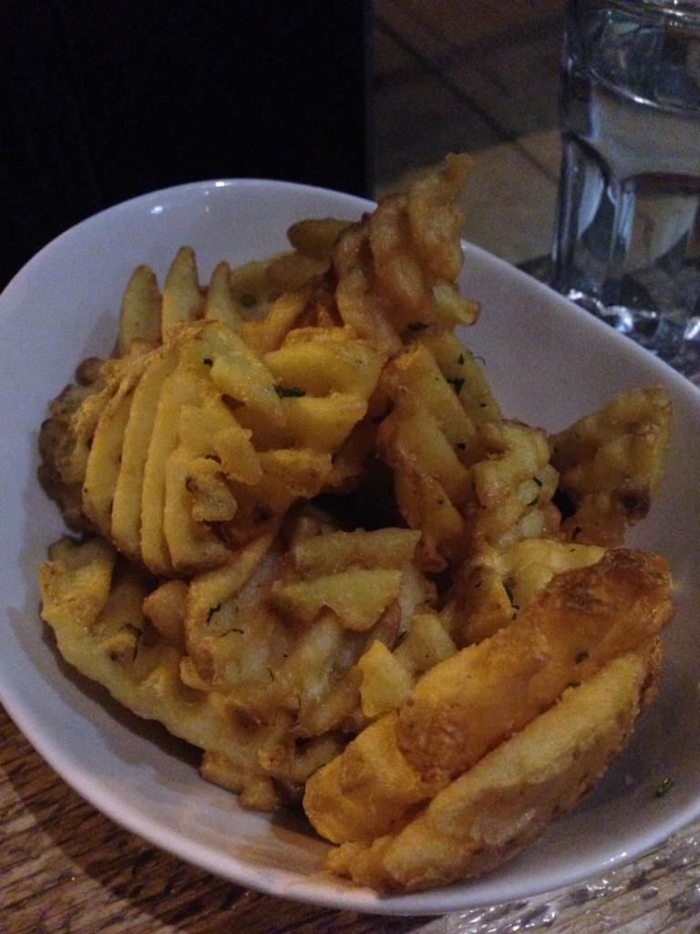 photo fries