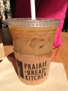 Best Places for Coffee in Oak Park