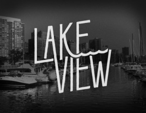 Chicago Neighborhood Guide – Lakeview