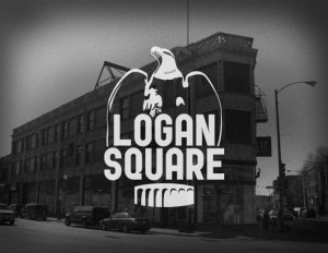 Chicago Neighborhood Guide – Logan Square