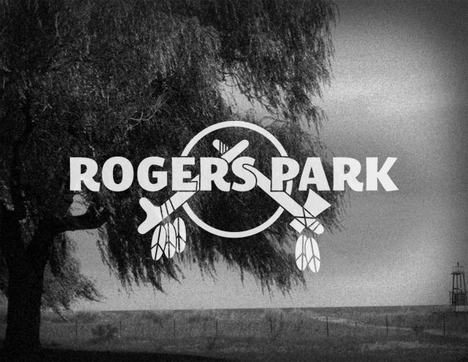 RogersPark_02