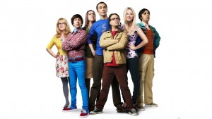 the-big-bang-theory-season-11-release-date-premiere-2015