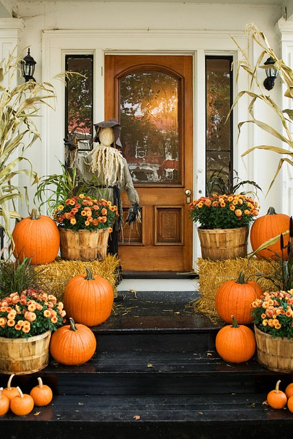 Fall-Porch-Decor-Ideas8