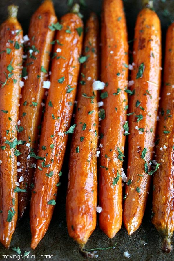 Balsamic-Roasted-Carrots-4