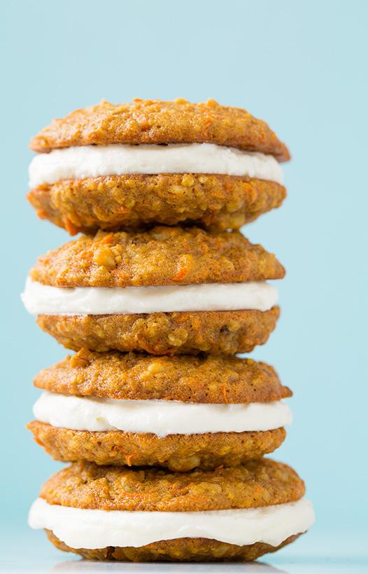carrot-cake-cookies+srgb.