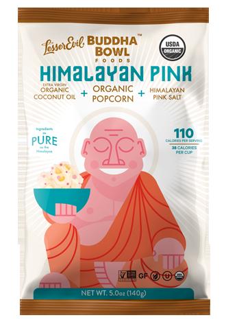 himalayan_pink