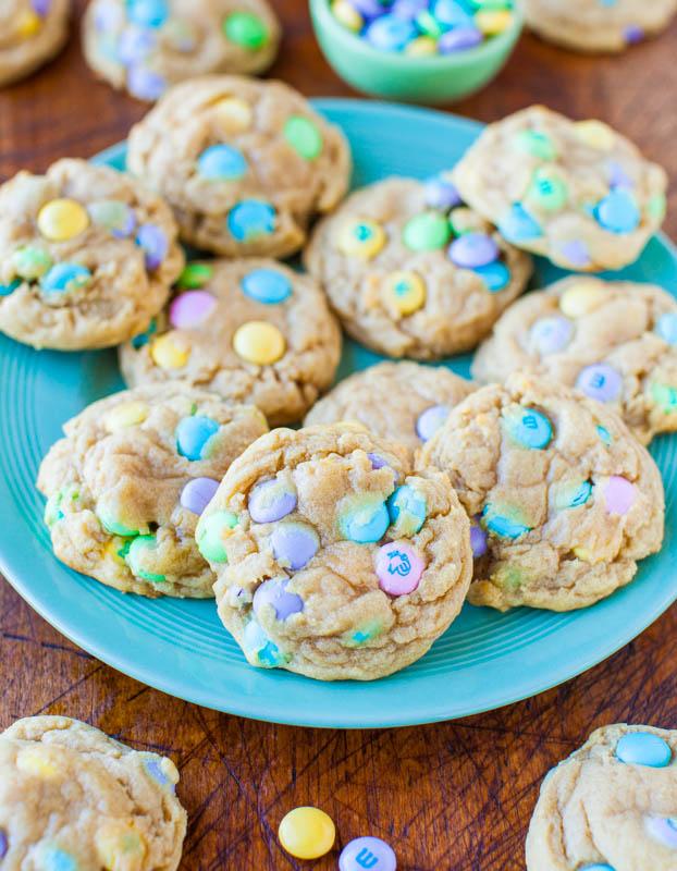mmcookies-22