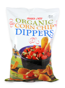 92482-corn-chip-dippers