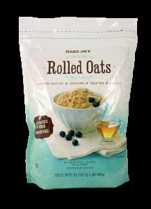 95764-gluten-free-rolled-oats