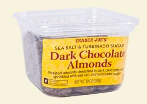 96930-dark-chocolate-almonds