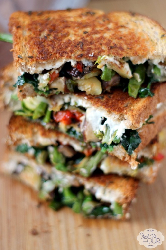roasted-veggie-grilled-cheese-4-682x1024