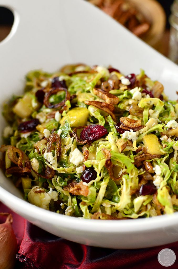fall-shredded-brussels-sprouts-salad-iowagirleats-11